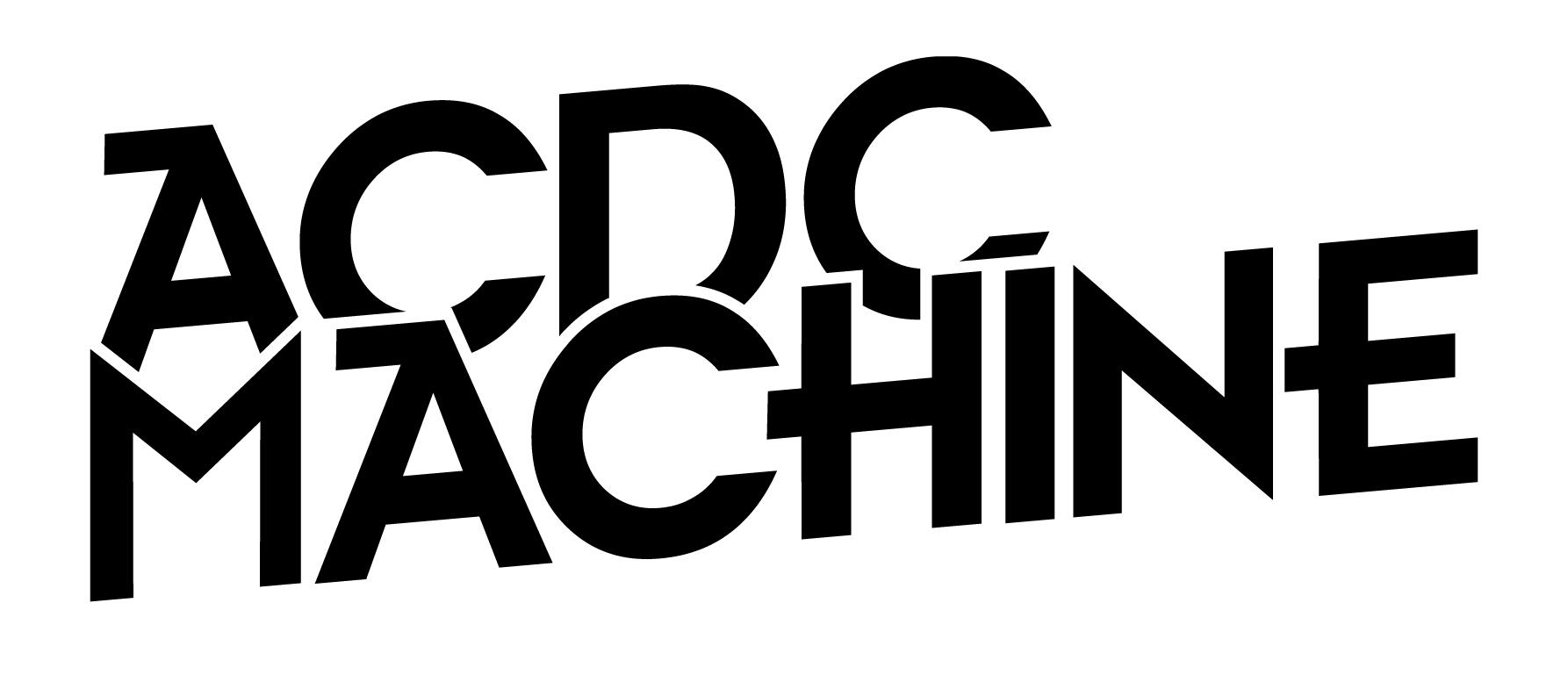 acdc-2