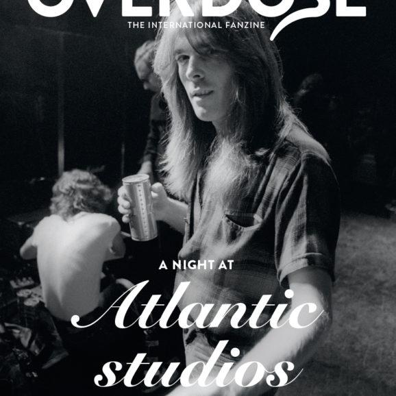 Overdose.3