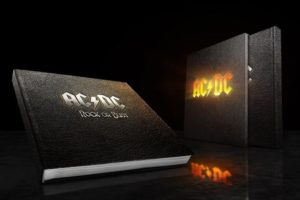 acdcbook